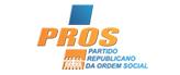 PROS (Partido Republicano da Ordem Social)