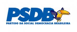 PSDB (Partido da Social Democracia Brasileira)